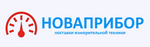 НОВАПРИБОР (ООО ТК «Олдис»)