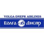 Грузовая авиакомпания Волга-Днепр ООО