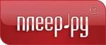Интернет-гипермаркет pleer.ru