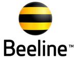 ВЕОН АРМЕНИЯ, ЗАО (Beeline)