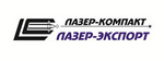 "ООО НПФ ""ЛАЗЕР-КОМПАКТ"""