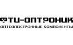 """АО """"ФТИ-ОПТРОНИК"""""""