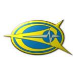 711 авиационный ремонтный завод (711 АРЗ)
