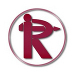 ПАО Авиационная корпорация «Рубин»