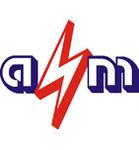 Завод автономных источников тока (АИТ)