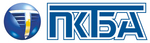 Пензенское конструкторско-технологическое бюро арматуростроения (ПКТБА)
