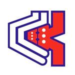 Абаканское строительно-монтажное управление «Стальконструкция»