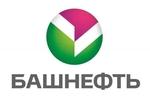 Башнефть, ПАО АНК
