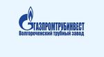 ОАО ГАЗПРОМТРУБИНВЕСТ