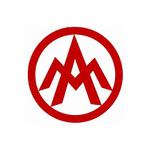 Арзамасский машиностроительный завод (АМЗ)