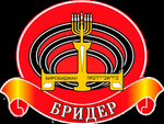 Бридер ООО