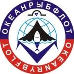 Океанрыбфлот АО