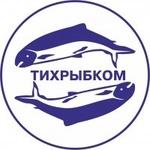 Тихоокеанская рыбопромышленная компания ООО