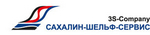 Сахалин-Шельф-Сервис СП ООО
