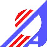 АО «Научно-производственное объединение им. С.А. Лавочкина»