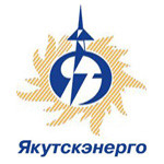 Якутскэнерго ПАО