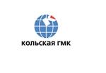 Кольская горно-металлургическая компания АО