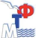 Мурманский траловый флот ПАО