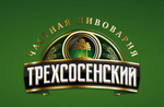 Завод Трёхсосенский, ООО