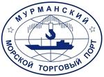 Мурманский морской торговый порт ОАО