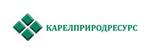 Карелприродресурс ООО