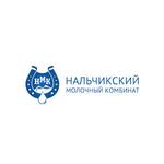 Нальчикский Молочный Комбинат ООО