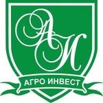 Агро-Инвест ООО
