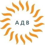 АДВ коммуникационная группа