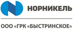 Быстринское ГРК ООО