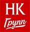 Новокузнецкий Хладокомбинат (НК ГРУПП) АО