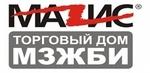 Майминский завод железобетонных изделий ТД ООО