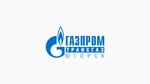 Газпром трансгаз Югорск ООО