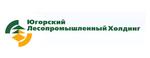 Югорский лесопромышленный холдинг АО