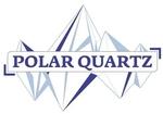Полярный кварц АО