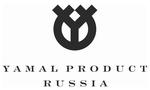 Yamal Product ООО
