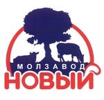 Молзавод Новый ООО