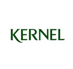 Кернел (Kernel) ООО