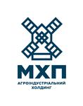 Мироновский Хлебопродукт (МХП) ЧАО