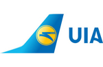 Международные авиалинии Украины Авиакомпания