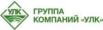 """ГК """"Устьянский лесопромышленный комплекс"""""""