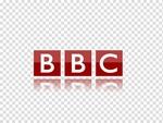 BBC, Би-би-си