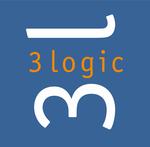Новый Ай Ти Проект (3Logic) ООО
