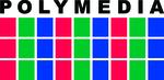 Polymedia («Полимедиа») ООО