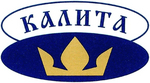 Калужская обувная фабрика «КАЛИТА»