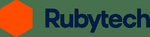 Рубитех (Rubytech) ООО