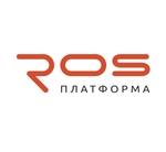 Росплатформа (R-Platforma) ООО