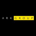 Ark Scholz & Friends Group