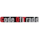 Code of Trade