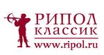 Издательская группа «РИПОЛ классик»