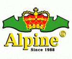 Обувная фабрика «Альпинист»